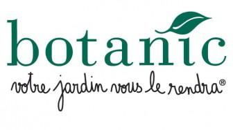 Jardineries En Haute Savoie
